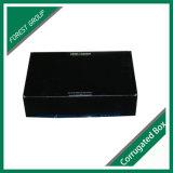 Boîte en carton faite sur commande d'impression pour l'expédition