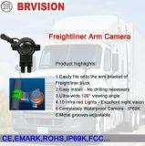 Камера рукоятки Freightliner для камеры зеркала тележки США или рукоятки Европ