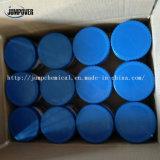 Graisse bleue de température élevée de couleur avec le prix bas