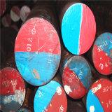 Aço frio de aço especial do molde do trabalho do RUÍDO 1.2379/D2