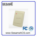 Tarjeta de proximidad RFID 125 kHz Reader (SR2D)