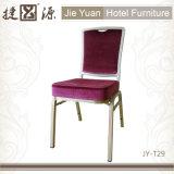 Шикарное венчание Hall гостиницы трактира обедая стул (JY-T29)