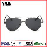 Produits de promotion des glaces de Sun pilotes d'hommes de la Chine polarisées (YJ-F8215)