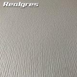 Heiße Verkaufs-neue Art-fördernde volle Karosserie eingestellter Porzellan-Fußboden-Keramikziegel