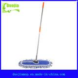 Refill Mop пыли хлопка инструмента чистки