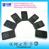 Code Sc2260/Sc2262 fixe à télécommande pour l'ouvreur de grille