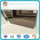 1 mm Tinted Colored Sheet Aluminum Mirror 610X930mm
