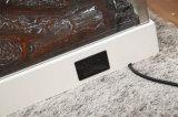 Мебели MDF Ce свет СИД камина Approved домашней электрический (T-309)