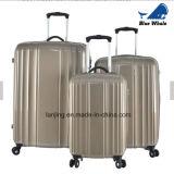 中国の工場価格のアルミニウムトロリートロリー荷物