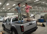 couverture du camion 4X4 pour bâti 2005-2011 de Toyota Tacoma 6 '
