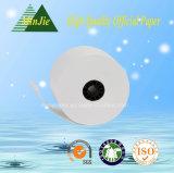 Fornecedor de superfície liso do papel do escritório do papel térmico 48GSM de venda direta da fábrica