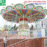 맨 위 비행 의자 (BJ-FR100)를 동요하는 공원 36 시트