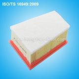 Filtro anti-bateriano para o condicionador de ar 7701047655 em China