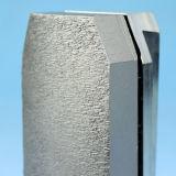 L170 Diamant Fickert voor Grantie