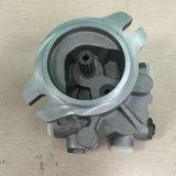 Pièces pilotes de pompe hydraulique de pompe de la qualité DAEWOO225-9