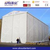 Grande tente de mémoire avec la meilleure qualité (SDC-B20)