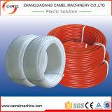 Linea di produzione del tubo della barriera dell'ossigeno di EVOH/espulsore/macchina compositi di fabbricazione