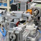 [Eindrucksvolle Leistungsfähigkeits-] Läufer-elektronische Waage-Maschine mit automatischem Gewicht entfernen System