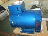 генератор альтернатора генератора энергии AC конкурентоспособной цены 50Hz 1500rpm 230V трехфазный одновременный