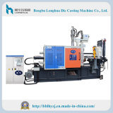 De koude Machine van het Afgietsel van de Matrijs van de Kamer voor de Afgietsels Manufacring van het Metaal