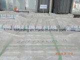 Lingote ADC12/Al ADC12 de la aleación de aluminio de la alta calidad