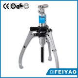 extrator hidráulico Patim-Resistente da engrenagem da série de Eph do extrator 50ton hidráulico