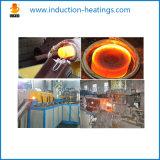 15%-30% طاقة - توقير استقراء سبيكة معدنيّة عمليّة تطريق تدفئة فرن لأنّ عمليّة بيع