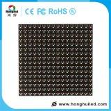 단계를 위한 P12 6200CD/M2 임대 옥외 LED 스크린