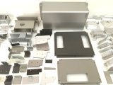 De uitstekende kwaliteit vervaardigde de Architecturale Producten van het Metaal #5423