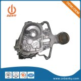 Aluminium Die Casting for Auto Parts