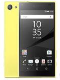 Горячей чернь дюйма 4G Lte Smartphone компакта 4.6 мобильного телефона Z5 сбывания первоначально открынная фабрикой Android франтовская