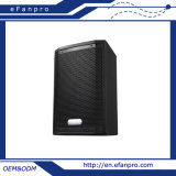 EL12 12 het Audio Correcte Systeem van het Systeem '' - Tact