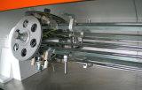 Máquina de Taping horizontal