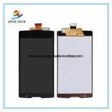 Affissione a cristalli liquidi del telefono mobile di alta qualità per lo spirito H440 del LG