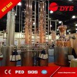 Type de bac élément de distillation pour l'eau-de-vie fine de qualité