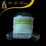 Windeln für Babys mit guter Qualität und konkurrenzfähigem Preis