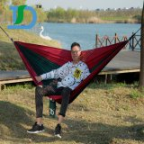 Atacado Best Price Nylon Durable Hammock Portable Backpacking Hammocks