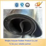 Nastro trasportatore industriale della gomma Polyester/Ep di DIN-M