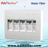 Стерилизация фильтра воды ультрафильтрования 5 этапов специфическая