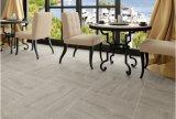 床および壁(K6105)のための上のクラスのマットの砂岩磁器のタイル600*600mm