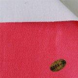 Litschi-Korn Belüftung-Sofa-Leder für Haupttextilmaterial (806#)