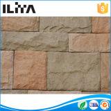 De Tegels van de Bakstenen muur, de Muren van Stenen, bouwen Stenen (yld-32005)