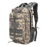 Militares tácticos de los Anbison-Deportes que van de excursión el bolso al aire libre del morral que acampa