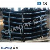 ASME B16.49 2D/3D/4D/5D/6D/7D/8d/9d/10d Alloy Steel Bend