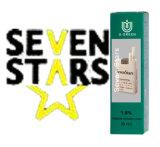 Liquide chaud du l'E-Jus E de 2016 de vente de qualité séries de tabac
