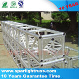 высокое качество Spigot Type Aluminum Alloy Truss 10years Warranty
