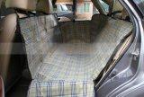 Fabrik-sichere Sicherheits-Spielraum-Hundeauto-Rücksitz-Abdeckung