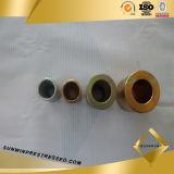анкер отверстия стального провода 4mm одиночный