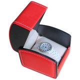 Form High End Gift Packaging Box für Watch Wb-01r