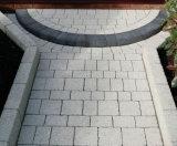 Granito cinese del cubo della pietra per lastricati del granito G603